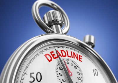 deadline-stopwatch