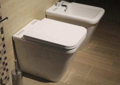 wc-toilet